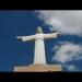 ECO_TOURS_CHRIST_LUBANGO