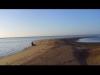 ECO_TOURS_SEAL2