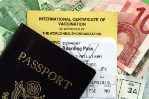 passport-vaccinations